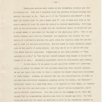 Image of pg 154