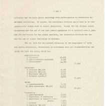 Image of pg 156