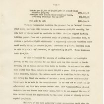 Image of pg 14
