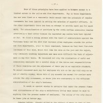 Image of pg 17