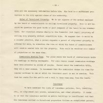 Image of pg 24