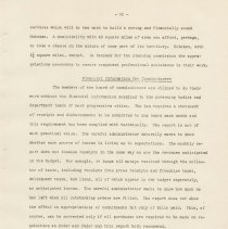 Image of pg 26