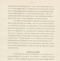 Image of pg 28