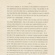 Image of pg 31