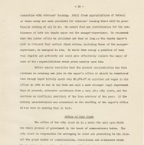 Image of pg 32