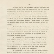 Image of pg 33