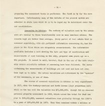 Image of pg 35