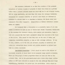 Image of pg 36