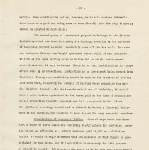 Image of pg 37