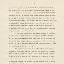 Image of pg 38