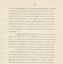 Image of pg 44