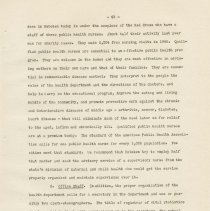 Image of pg 45