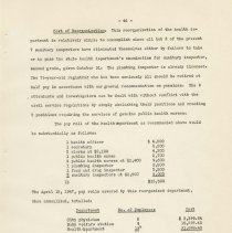 Image of pg 46