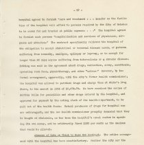 Image of pg 57