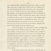 Image of pg 58