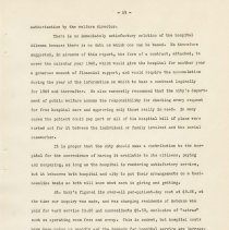 Image of pg 59
