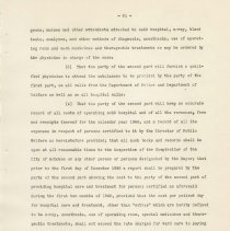 Image of pg 61