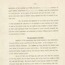 Image of pg 62