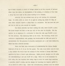 Image of pg 63