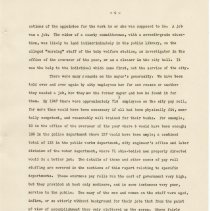 Image of pg 4