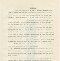 Image of pg 73