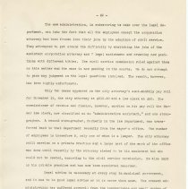 Image of pg 82