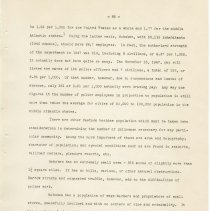 Image of pg 85