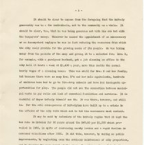 Image of pg 6