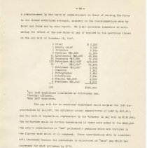 Image of pg 89