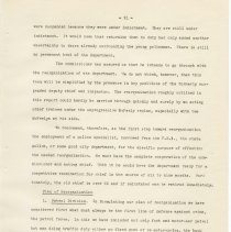 Image of pg 91