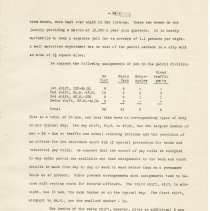 Image of pg 93