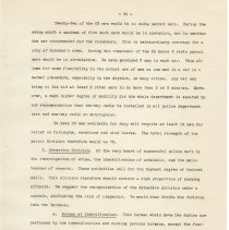 Image of pg 94