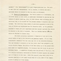 Image of pg 95