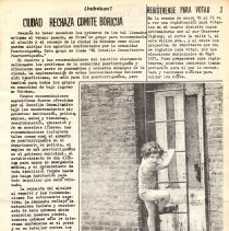 Image of Spanish pg 3