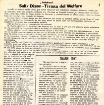 Image of Spanish pg 4