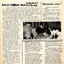 Image of English pg 2