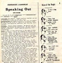 Image of English pg 4