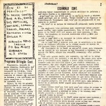 Image of Spanish pg 2