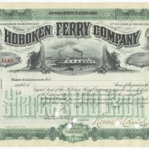 Image of cropped to certificate