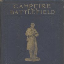 Image of front book cover