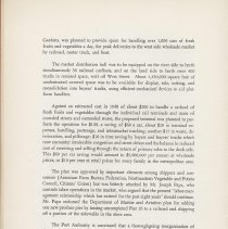Image of page [4]