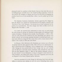 Image of page [6]