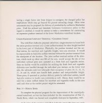 Image of page [7]