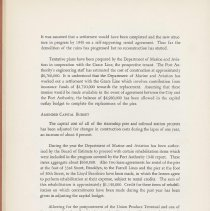 Image of page [8]