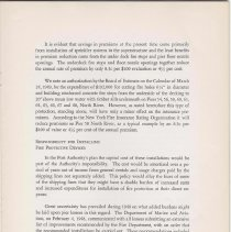 Image of page [13]