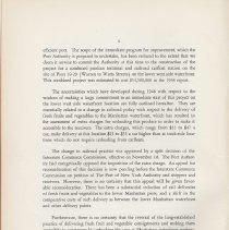 Image of page ii