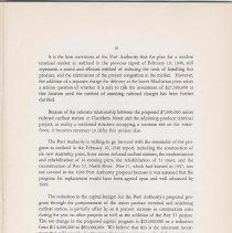 Image of page iii