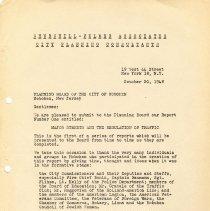 Image of pg [i] transmittal letter