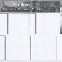 Image of Doc 5 picture worksheet