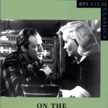 Image of On The Waterfront. - Book